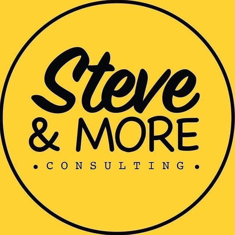Steve&More Consulting®